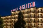 Нощувка на човек на база All Inclusive + басейн от хотел Белица, Приморско, снимка 25