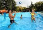 Нощувка на човек на база All Inclusive + басейн на 30 м. от плажа в хотел Амбасадор***, Златни Пясъци. Дете до 13г. - безплатна нощувка!, снимка 25