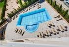 Нощувка на човек със закуска и вечеря + басейн и СПА от хотел Сиена палас****, Приморско. Дете до 12г. – БЕЗПЛАТНО, снимка 11