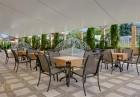 Нощувка на човек със закуска и вечеря + басейн и СПА от хотел Сиена палас****, Приморско. Дете до 12г. – БЕЗПЛАТНО, снимка 12