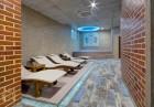 Нощувка на човек със закуска и вечеря + басейн и СПА от хотел Сиена палас****, Приморско. Дете до 12г. – БЕЗПЛАТНО, снимка 8
