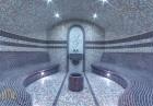 Нощувка на човек със закуска и вечеря + басейн и СПА от хотел Сиена палас****, Приморско. Дете до 12г. – БЕЗПЛАТНО, снимка 7