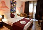 Нощувка на човек + вътрешен басейн от хотел Ида***, Банско, снимка 7