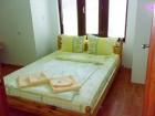 Нощувка на човек + закуска и вечеря по желание в стаи за гости Мирела, Рибарица, снимка 15