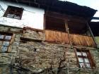 Нощувка за ДВАМА в Капитановата къща, село Лещен, снимка 2