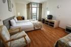 Лято 2020! Нощувка на човек на база All Inclusive + басейн в Гранд хотел Оазис, Слънчев бряг, само на 80 м. от плажа. БЕЗПЛАТНО-Дете до 13г., снимка 32