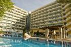 Лято 2020! Нощувка на човек на база All Inclusive + басейн в Гранд хотел Оазис, Слънчев бряг, само на 80 м. от плажа. БЕЗПЛАТНО-Дете до 13г., снимка 36