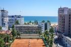 Лято 2020! Нощувка на човек на база All Inclusive + басейн в Гранд хотел Оазис, Слънчев бряг, само на 80 м. от плажа. БЕЗПЛАТНО-Дете до 13г., снимка 40