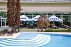 Лято 2020! Нощувка на човек на база All Inclusive + басейн в Гранд хотел Оазис, Слънчев бряг, само на 80 м. от плажа. БЕЗПЛАТНО-Дете до 13г., снимка 3