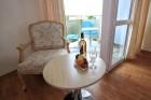 Лято 2020! Нощувка на човек на база All Inclusive + басейн в Гранд хотел Оазис, Слънчев бряг, само на 80 м. от плажа. БЕЗПЛАТНО-Дете до 13г., снимка 6