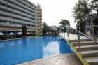 Лято 2020! Нощувка на човек на база All Inclusive + басейн в Гранд хотел Оазис, Слънчев бряг, само на 80 м. от плажа. БЕЗПЛАТНО-Дете до 13г., снимка 7