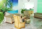 Нощувка на човек със закуска + басейн в Хотел Рай на 50м. от плажа, между Балчик и Каварна, снимка 9