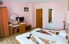 Нощувка на човек в хотел Ванини, Несебър, снимка 3