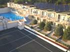 Нощувка на човек + басейн в семеен хотел Москояни, Бяла, снимка 3