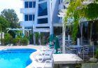 Лято в Лозенец на ТОП ЦЕНИ! Нощувка на човек със закуска и вечеря + басейн в хотел Ариана., снимка 2