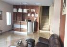 Нощувка на човек със закуска и вечеря* в хотел Аква, Равда, снимка 6