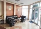 Нощувка на човек със закуска и вечеря* в хотел Аква, Равда, снимка 7