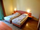 2 нощувки на човек със закуски и вечери + басейн в Апартаменти Голдън Хаус, Златни пясъци, снимка 10