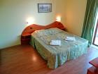 2 нощувки на човек със закуски и вечери + басейн в Апартаменти Голдън Хаус, Златни пясъци, снимка 8