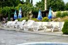 2 нощувки на човек със закуски и вечери + басейн в Апартаменти Голдън Хаус, Златни пясъци, снимка 14