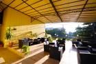 Нощувка на човек със закуска или закуска и вечеря + басейн и СПА в хотел Шипка 4*, к.к. Златни Пясъци., снимка 12