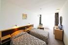 Нощувка на човек със закуска или закуска и вечеря + басейн и СПА в хотел Шипка 4*, к.к. Златни Пясъци., снимка 10