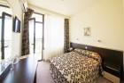 Нощувка на човек със закуска или закуска и вечеря + басейн и СПА в хотел Шипка 4*, к.к. Златни Пясъци., снимка 6