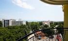 27.08 – 29.09 - Нощувка на човек на база All inclusive + два басейна и релакс зона в хотел Шипка 4*, к.к. Златни Пясъци, снимка 13