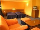 Септемврийски празници в хотел Троян Плаза****, Троян ! 2 или 3 нощувки за ДВАМА със закуски и вечери + релакс пакет, снимка 17