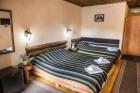 4 нощувки на човек със закуски и вечери + 2 басейна с минерална вода и релакс зона от Еко стаи Манастира, Хисаря, снимка 8