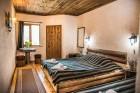 4 нощувки на човек със закуски и вечери + 2 басейна с минерална вода и релакс зона от Еко стаи Манастира, Хисаря, снимка 9