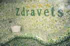 Нощувка на човек със закуска + минерален басейн и релакс пакет в хотел Здравец Уелнес и СПА****, Велинград, снимка 29