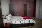 Нощувка за 2-ма, 3-ма или 4-ма в Къща за гости Мурите, Сапарева Баня, снимка 10