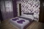 Нощувка за 2-ма, 3-ма или 4-ма в Къща за гости Мурите, Сапарева Баня, снимка 3