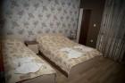 Нощувка за 2-ма, 3-ма или 4-ма в Къща за гости Мурите, Сапарева Баня, снимка 6