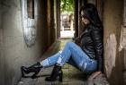 Професионална лична фотосесия в студио или на открито от фотограф Чавдар Арсов, София, снимка 6