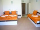 Нощувка на човек в хотел Голдън Лайън, Приморско, снимка 4