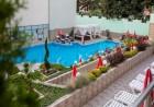 Нощувка на човек със закуска + минерален басейн и релакс пакет в хотел Здравец Уелнес и СПА****, Велинград, снимка 17