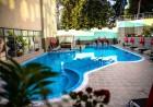 Нощувка на човек със закуска + минерален басейн и релакс пакет в хотел Здравец Уелнес и СПА****, Велинград, снимка 4