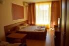 Нощувка на човек със закуска + басейн в хотел Риор, Слънчев бряг. Дете до 12г. – БЕЗПЛАТНО, снимка 9