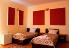 Нощувка на човек на база All Inclusive + басейн в хотел Риор, Слънчев бряг. Дете до 12г. – БЕЗПЛАТНО, снимка 4