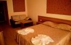 Нощувка на човек на база All Inclusive + басейн в хотел Риор, Слънчев бряг. Дете до 12г. – БЕЗПЛАТНО, снимка 6