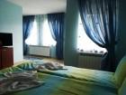 Една или две нощувки на човек в къща за гости Х. Джоголанов, Копривщица, снимка 7