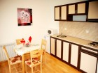 Нощувка на човек или за цялото семейство със закуска* в къща за гости Ела, Банско, снимка 8