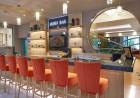 Нощувка на човек на база All Inclusive + басейн в хотел Диамант****, Слънчев бряг. Дете до 12.99 г. - БЕЗПЛАТНО!, снимка 10