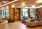Нощувка на човек на база All Inclusive + басейн в хотел Диамант****, Слънчев бряг. Дете до 12.99 г. - БЕЗПЛАТНО!, снимка 11