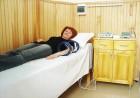 3, 4 или 5 нощувки на човек със закуски + пакет процедури + басейн с минерала вода в хотел Калифорния, Павел Баня, снимка 5