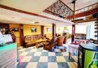 Нощувка със закуска за 10 човека от хотелски комплекс Извора, гр. Русе, снимка 8