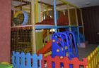 2, 3, 5 или 7 нощувки за до 5-ма в самостоятелна вила + зона за отдих в комплекс Форест Нук, Пампорово, снимка 11