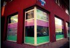 LED терапия за лице от център за жизненост и красота Девимар, София, снимка 3